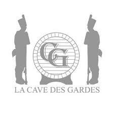 ambiance-cave-logo-1573725284.jpg
