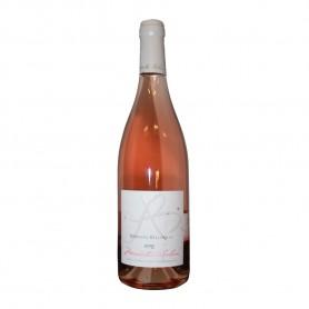 AOP Menetou Salon Rosé - Domaine Belleville 2018