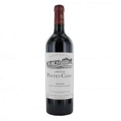 Château Pontet Canet Pauillac 2006 75cl