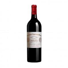 Château Cheval Blanc Saint Emilion Grand Cru 2011 75cl