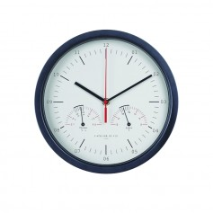 Horloge Hydro-Thermo - L'Atelier du Vin