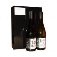 Offre Box - Languedoc Roussillon - Les petits prix du Roussillon