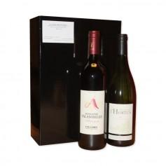 Offre Box - Languedoc Roussillon - Produit Bio du Languedoc