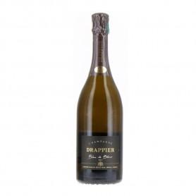 Champagne Drappier Blanc de Blanc 75cl