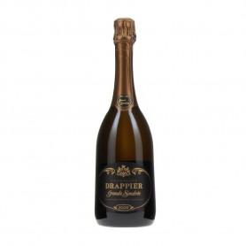 Champagne Drappier Grande Sendrée 2009 75cl