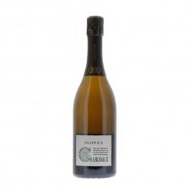 Champagne Drappier Clarevallis Bio 75cl