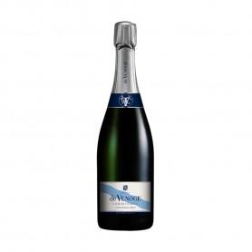 Champagne De Venoge Cordon Bleu Brut 75cl