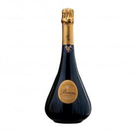 Champagne De Venoge Princes Blanc de Blancs 75cl