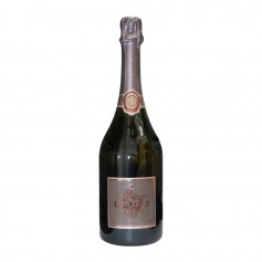 Champagne DEUTZ Brut Rosé Millésimé 2014 75cl
