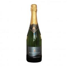 Champagne Brut cuvée Réserve - Bernard Figuet