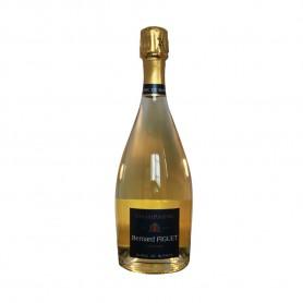 Champagne-Brut-cuvée-blanc-de-blanc-Bernard-Figuet